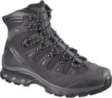 Άρβυλο Salomon Quest 4D 3 GTX