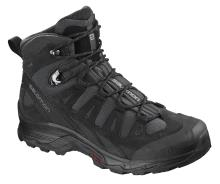 Άρβυλο Salomon Quest Prime GTX 404637