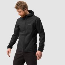 ΜΠΟΥΦΑΝ NORTHERN POINT Windproof softshell Jack Wolfskin