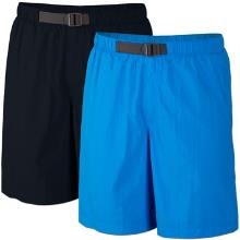 ΣΟΡΤΣ ΜΑΓΙΟ COLUMBIA WHIDBEY WATER SHORT