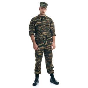 281f46a32cd Στρατιωτικα Ειδη, Αεροπορία, Ναυτικό - Armyland