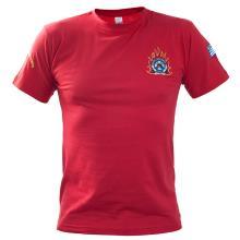 Μπλουζάκια b3e3fb0a0d1