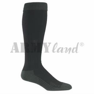 Κάλτσες στρατιωτικές 506324ce0e8
